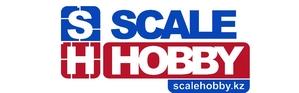 Logo_scalehobbykz1_sm